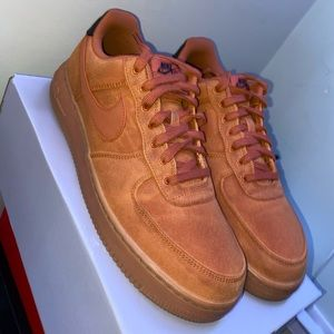 Air Force 1 Low, size 11